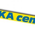 Spendensumme der Charity-Grill-Aktion von EDEKA