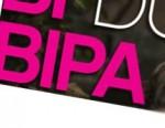 Topp Parfum Angebot bei Bipa