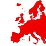 Europäischer Discount Handel