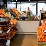Supermärkte in Österreich