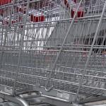 Supermarkt Entwicklung und Geschichte