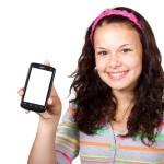 Handytarif vergleich – 10 Tipps zu sparen