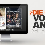 Prospekte gratis im Web als Online Magazin veröffentlichen